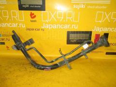 Заливная горловина топливного бака Nissan Cefiro wagon WA32 VQ20DE Фото 1