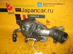 Турбина Suzuki F6AT Фото 4