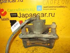 Суппорт MAZDA BONGO FRIENDEE SG5W J5-D Фото 2