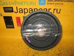 Шкив Nissan Presage U30 KA24DE Фото 2