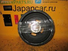 Шкив NISSAN PRIMERA TP12 QR20DE Фото 2
