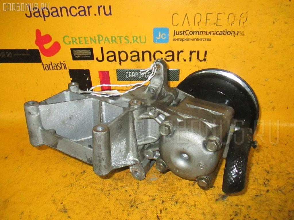 Гидроусилитель BMW 3-SERIES E46-BL32 M43-194E1 Фото 2