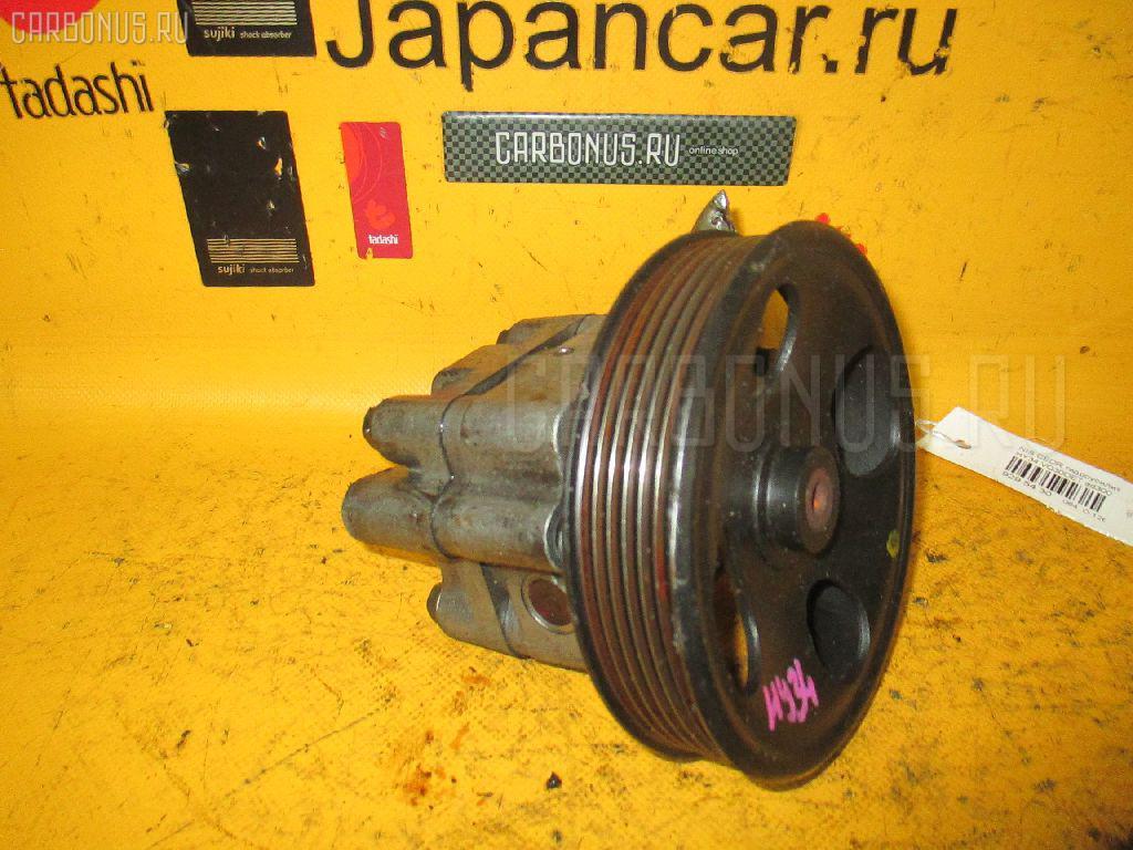 Гидроусилителя насос NISSAN CEDRIC HY34 VQ30DET. Фото 4