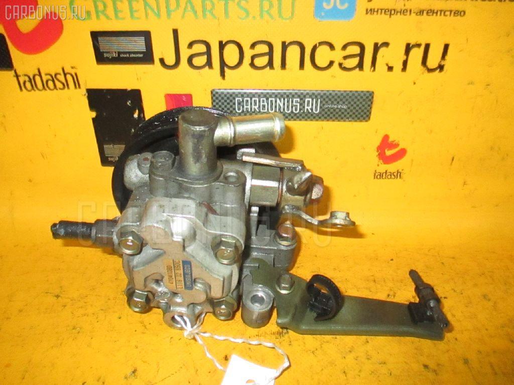 Гидроусилитель MAZDA MPV LW3W L3 Фото 1