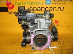 Дроссельная заслонка Toyota GX100 1G-FE Фото 1