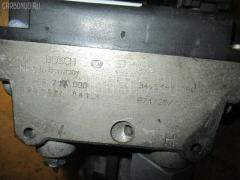 Блок ABS Bmw 5-series E39-DD42 M52-256S3 Фото 1