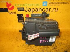 Блок ABS Bmw 5-series E39-DD42 M52-256S3 Фото 3
