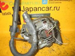 Генератор Nissan Cedric HY34 VQ30DD Фото 1