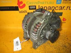Генератор Nissan Serena TC24 QR20DE Фото 2