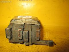 Тормозные колодки NISSAN AVENIR PW10 SR20DE Фото 2