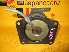 Подушка двигателя Honda Odyssey RA8 J30A Фото 3