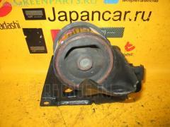 Подушка двигателя Nissan Primera TP12 QR20DE Фото 1