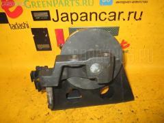 Подушка двигателя Nissan Primera TP12 QR20DE Фото 2