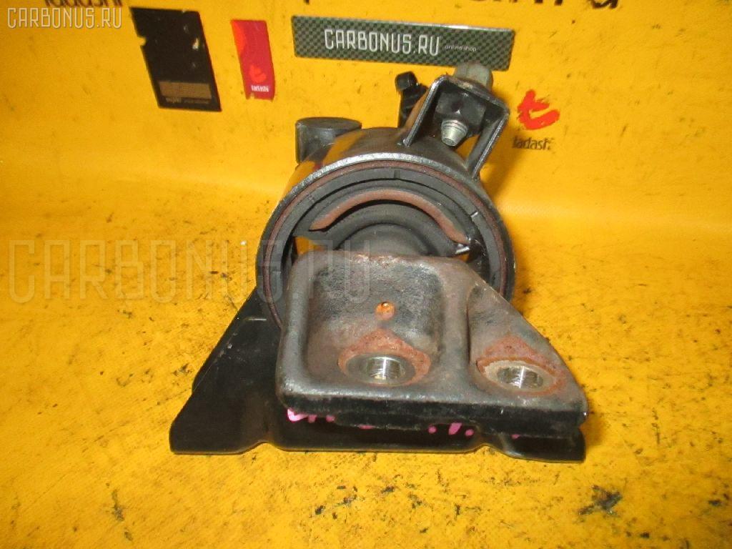 Подушка двигателя MAZDA CAPELLA WAGON GW8W FP-DE. Фото 5