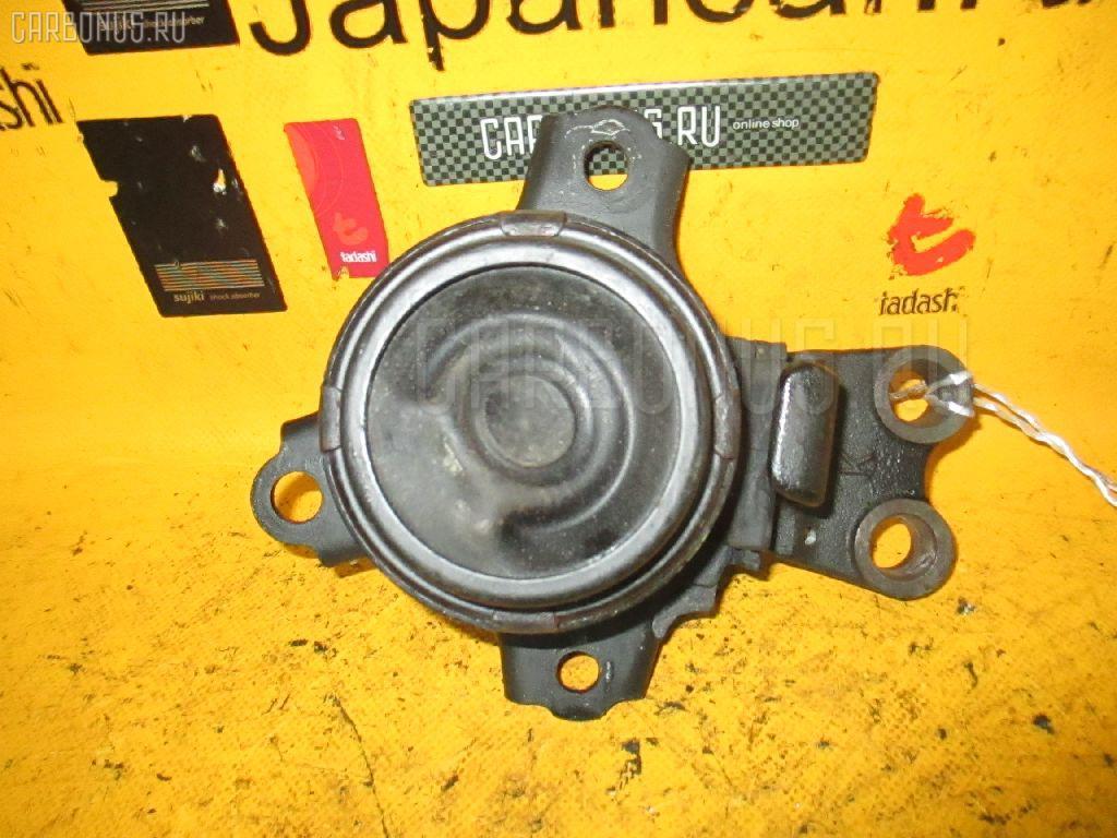 Подушка двигателя HONDA STEPWGN RF3 K20A. Фото 11