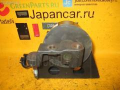 Подушка двигателя Nissan Primera wagon WTP12 QR20DE Фото 2