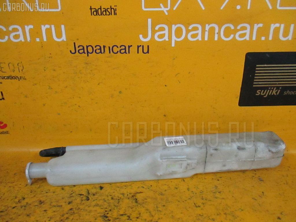 Бачок расширительный MITSUBISHI AIRTREK CU2W 4G63. Фото 9