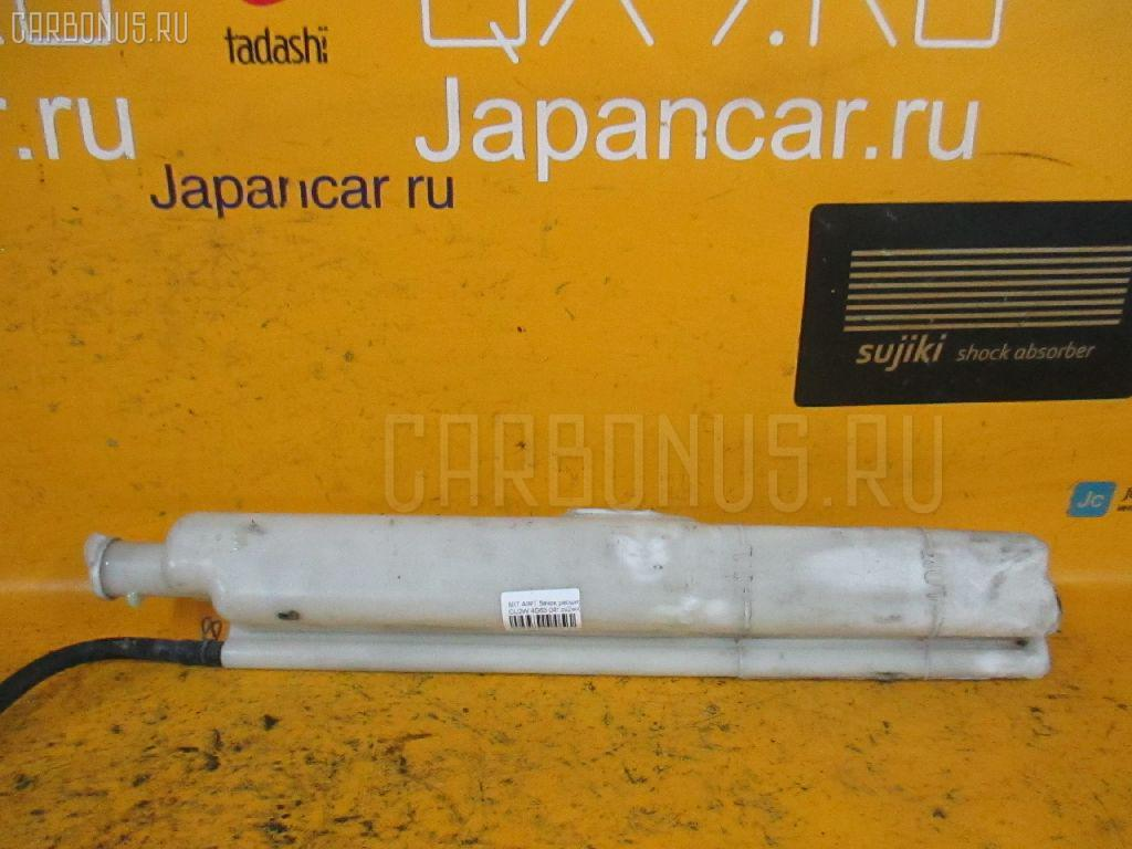 Бачок расширительный MITSUBISHI AIRTREK CU2W 4G63. Фото 10