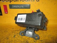 Блок предохранителей Toyota Windom MCV21 2MZ-FE Фото 1
