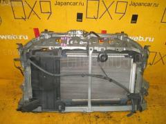 Телевизор Toyota Ractis NCP100 1NZ-FE Фото 2