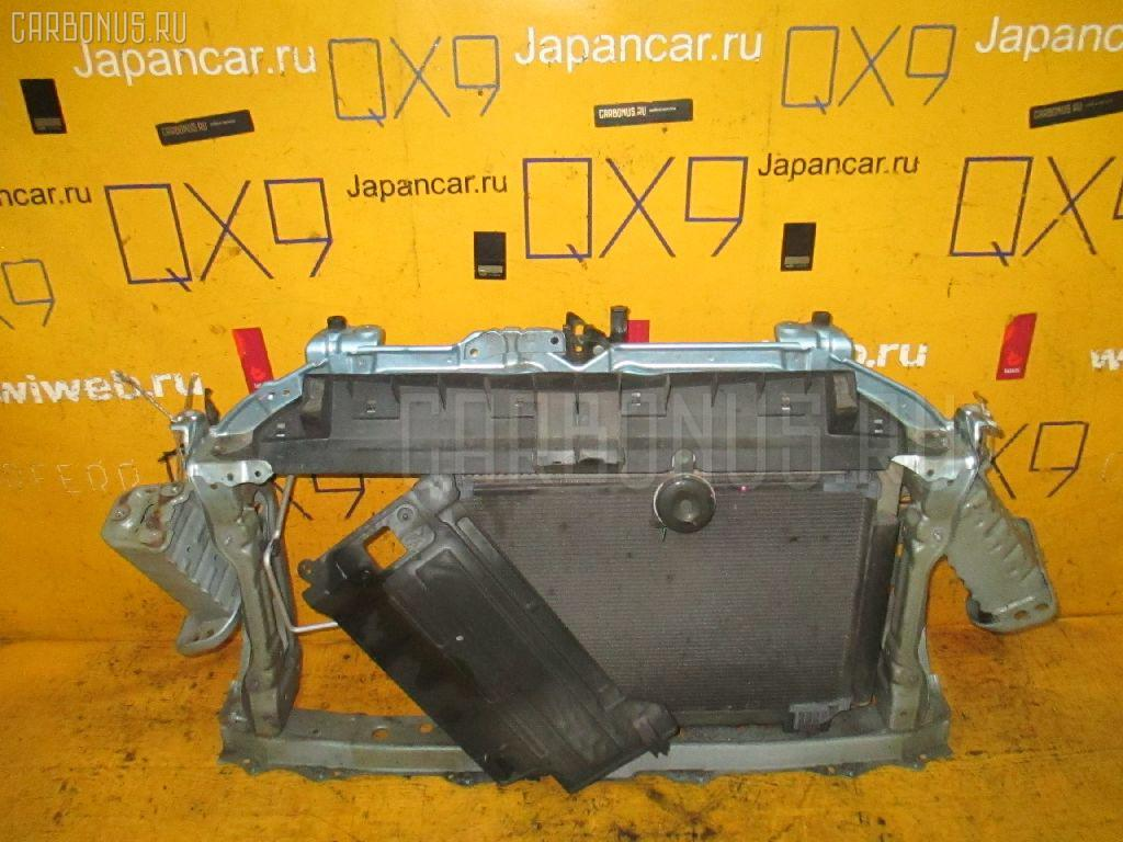 Телевизор TOYOTA VITZ SCP90 2SZ-FE Фото 2