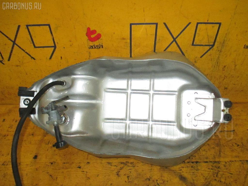 Бак топливный HONDA VTR VTR250 Фото 9