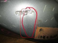 Бак топливный HONDA VTR VTR250 Фото 6