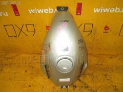 Бак топливный HONDA VTR VTR250 Фото 7