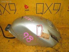 Бак топливный HONDA VTR VTR250 Фото 8