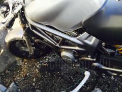 Бак топливный Honda Vtr VTR250 Фото 10