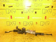 Рулевая рейка VOLVO 850 ESTATE LW B5234T5 Фото 1