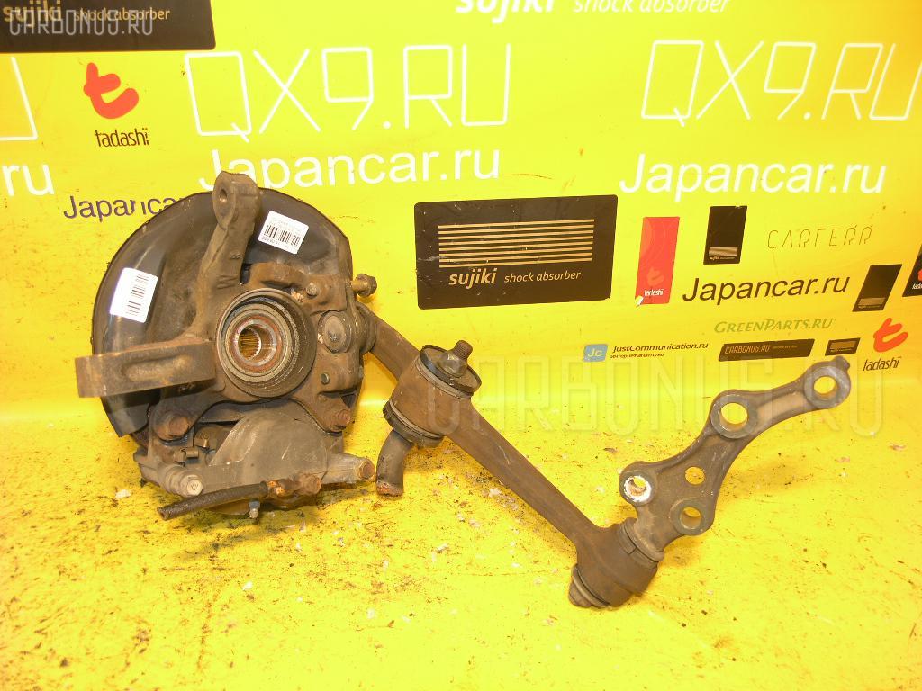 Ступица Toyota Camry SV41 3S-FE Фото 1