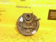 Ступица Nissan Ad van WFY10 GA15DE Фото 1