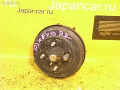Ступица Nissan Ad van WFY10 GA15DE Фото 2