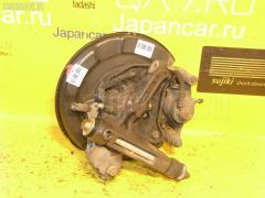 Ступица Toyota Camry prominent VZV32 4VZ-FE Фото 1