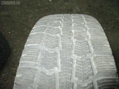 Автошина легковая зимняя ICE CONTROL 185/70R14 PIRELLI Фото 1
