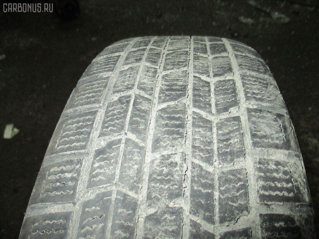 Автошина легковая зимняя DSX-2 185/65R15 DUNLOP Фото 1
