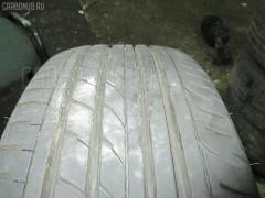 Автошина легковая летняя Lenasave rv503 205/65R15 DUNLOP Фото 2