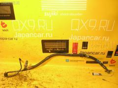 Шланг гидроусилителя HONDA STEPWGN RF3 K20A Фото 1