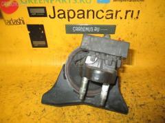 Подушка двигателя Toyota AT211 7A-FE Фото 1