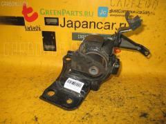 Подушка двигателя Toyota Prius ZVW35 2ZR-FXE Фото 1