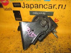 Подушка двигателя TOYOTA CAMRY PROMINENT VZV32 4VZ-FE Фото 1