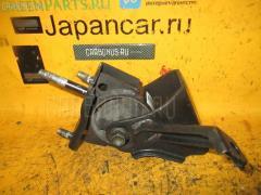Подушка двигателя TOYOTA CAMRY PROMINENT VZV32 4VZ-FE Фото 2
