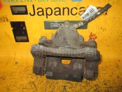Суппорт TOYOTA PASSO KGC10 1KR-FE Фото 2