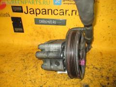 Насос гидроусилителя Nissan Cedric HY34 VQ30DD Фото 2