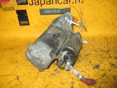 Стартер Toyota Aristo JZS160 2JZ-GE Фото 1