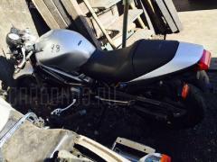 Педаль тормоза HONDA VTR VTR250 Фото 4