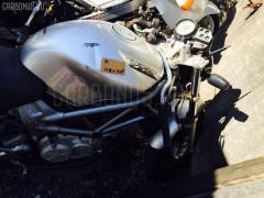Педаль тормоза HONDA VTR VTR250 Фото 6