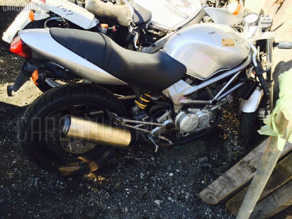 Амортизатор Honda Vtr VTR250 Фото 1