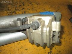 Амортизатор Honda Vtr VTR250 Фото 8
